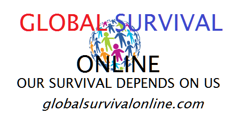 Global Survival Online